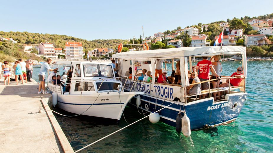 kroatien-trogir-diving-center-2013-015