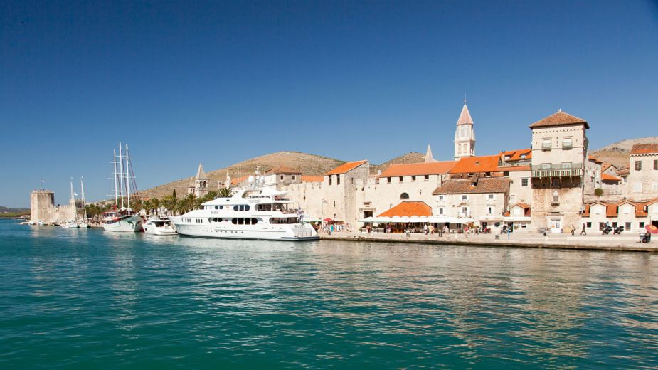 kroatien-trogir-diving-center-2013-018