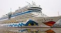papenburg-meyer-werft-2010-aida-blue-076