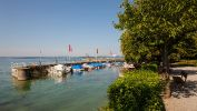 Bodensee-2015-009