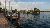 Bodensee-2016-008