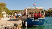 kroatien-trogir-diving-center-2013-016