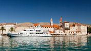 kroatien-trogir-diving-center-2013-021