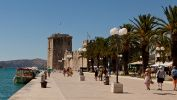 kroatien-trogir-diving-center-2013-037