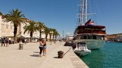 kroatien-trogir-diving-center-2013-038