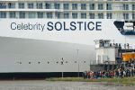 papenburg-meyer-werft-2008-celebrity-solstice-005