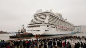 papenburg-meyer-werft-2013-norwegian-breakaway-007