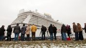papenburg-meyer-werft-2013-norwegian-breakaway-008