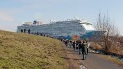 papenburg-meyer-werft-2013-norwegian-breakaway-011