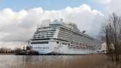 papenburg-meyer-werft-2013-norwegian-breakaway-017