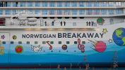 papenburg-meyer-werft-2013-norwegian-breakaway-019