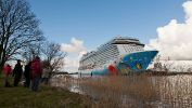 papenburg-meyer-werft-2013-norwegian-breakaway-021