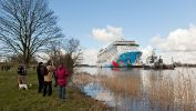 papenburg-meyer-werft-2013-norwegian-breakaway-022