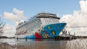papenburg-meyer-werft-2013-norwegian-breakaway-023