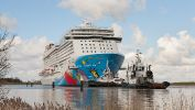 papenburg-meyer-werft-2013-norwegian-breakaway-024