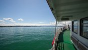 Bodensee-2017-051