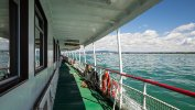Bodensee-2017-053
