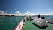 Bodensee-2017-057