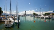 Bodensee-2017-064
